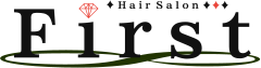 HairSalonFirst